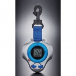 Digimon Tamers Digivice D-Ark Ver.15th (Blue)