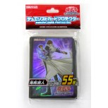 Yugioh! Card Sleeves: Seto Kaiba
