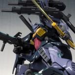 Robot Damashii (Ka signature) <SIDE MS> DIJEH (NARRATIVE Ver.)