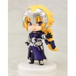 Toy'sworks Collection Niitengo premium Fate/Apocrypha Black Faction: Ruler