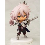 Toy'sworks Collection Niitengo premium Fate/Apocrypha Black Faction: Saber of Black