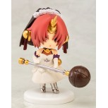 Toy'sworks Collection Niitengo premium Fate/Apocrypha Black Faction: Berserker of Black