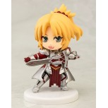 Toy'sworks Collection Niitengo premium Fate/Apocrypha Red Faction: Saber of Red