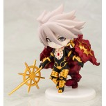 Toy'sworks Collection Niitengo premium Fate/Apocrypha Red Faction: Lancer of Red
