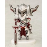 Toy'sworks Collection Niitengo premium Fate/Apocrypha Red Faction: Saber of Red Helmet Ver.