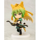 Toy'sworks Collection Niitengo premium Fate/Apocrypha Red Faction: Archer of Red