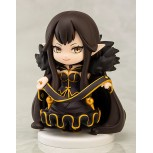 Toy'sworks Collection Niitengo premium Fate/Apocrypha Red Faction: Assassin of Red