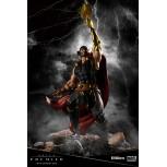 1/10 ARTFX PREMIER Thor Odinson PVC