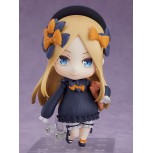 Nendoroid Foreigner Abigail Williams (Fate/Grand Order)