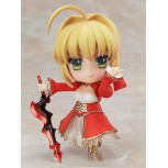 Nendoroid Saber Extra (Fate/EXTRA) (Reissue)