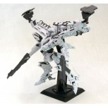 1/72 White Glint & V.O.B Set Movie Color Version