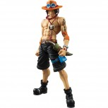 Variable Action Heroes One Piece: Portgas D Ace (Reissue)
