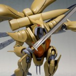 Robot Damashii <Side AB> Botune