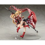 1/7 Jeanne d'Arc & Mode Red TYPE-MOON Racing Ver.