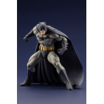 1/10 Artfx+ Batman Hush PVC