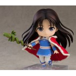 Nendoroid Zhao Ling-Er DX Ver. (The Legend of Sword and Fairy)