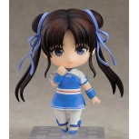 Nendoroid Zhao Ling-Er (The Legend of Sword and Fairy)