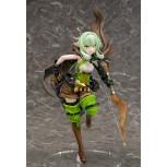 1/7 Goblin Slayer: High Elf Archer PVC