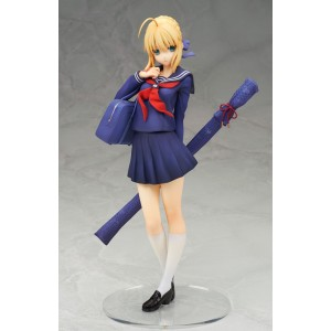 1/7 Fate/stay night: Master Artoria PVC (Reissue)