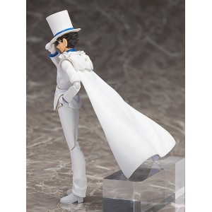 figma Kid the Phantom Thief (Detective Conan) (Reissue)