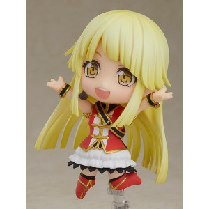 Nendoroid Kokoro Tsurumaki: Stage Outfit Ver. (BanG Dream! Girls Band Party!)