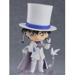 Nendoroid Kid the Phantom Thief (Detective Conan)