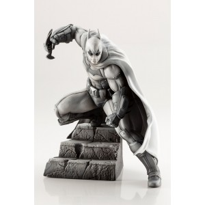 1/10 ARTFX+ Batman Arkham Series 10th Anniversary: Limited Edition PVC