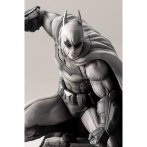 1/10 ARTFX+ Batman Arkham Series 10th Anniversary: Limited Edition PVC