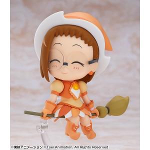 Nendoroid Hazuki Fujiwara