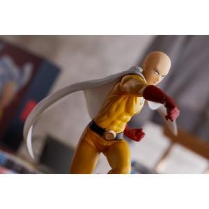 POP UP PARADE Saitama: Hero Costume Ver.