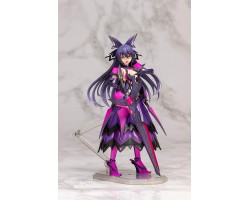 1/12 Date A Live: Tohka Yatogami Action Figure PVC