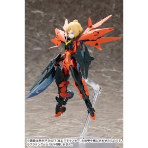 1/1 Megami Device SOL Hornet (Reissue)
