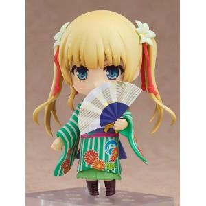 Nendoroid Eriri Spencer Sawamura: Kimono Ver. (Saekano: How to Raise a Boring Girlfriend Fine)