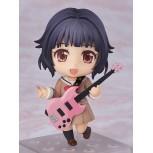 Nendoroid Rimi Ushigome (BanG Dream!) (Reissue)