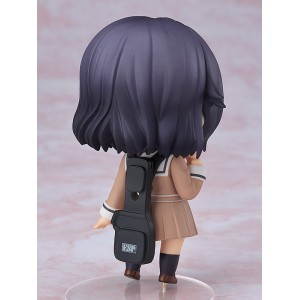 Nendoroid Rimi Ushigome (BanG Dream!) (Reissue)