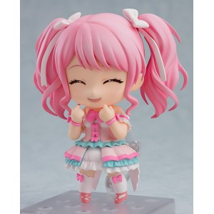 Nendoroid Aya Maruyama: Stage Outfit Ver. (BanG Dream! Girls Band Party!)