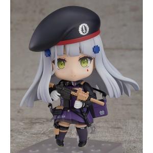 Nendoroid 416 (Girls' Frontline)