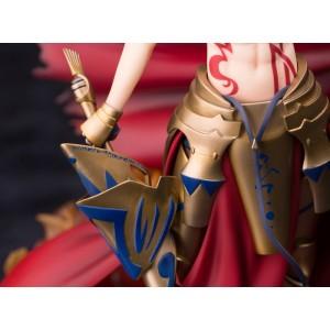 1/8 Fate/Grand Order: Archer Gilgamesh PVC