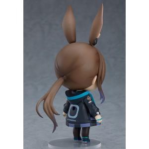 Nendoroid Amiya (Arknights)
