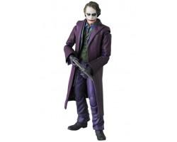 MAFEX Joker Ver.2.0 The Dark Knight (Reissue)
