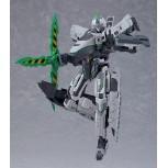 MODEROID Shinkalion E3 Tsubasa Iron Wing