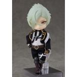 Nendoroid Doll: Hizamaru (Touken Ranbu -ONLINE-)