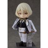 Nendoroid Doll: Higekiri (Touken Ranbu -ONLINE-)
