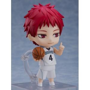 Nendoroid Seijuro Akashi (Kuroko's Basketball)