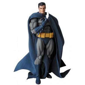 MAFEX Batman Hush