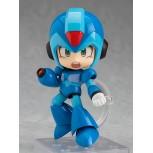 [BACKORDER] Nendoroid Megaman X