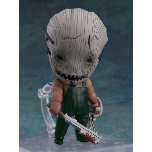 Nendoroid The Trapper (Dead by Daylight)