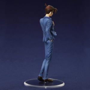 Detective Conan: Shinichi Kudo