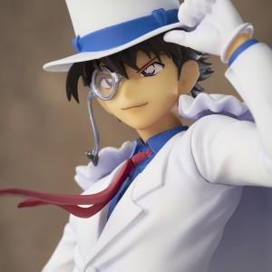 Detective Conan: Phantom Thief Kid