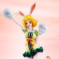 "[BACKORDER] Portrait.Of.Pirates One Piece ""LIMITED EDITION"" Carrot"